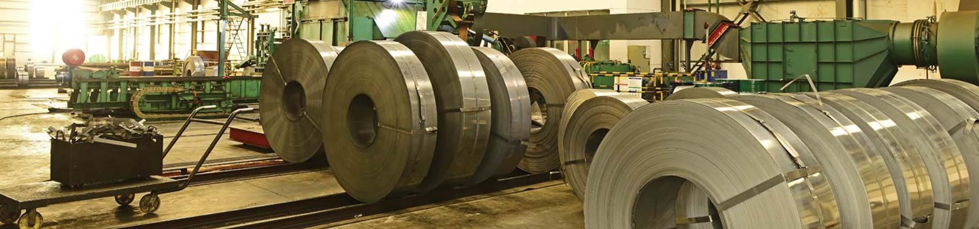 Discrete Manufacturing Add-On
