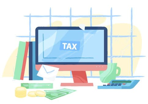 Benefits to Tax-Payer
