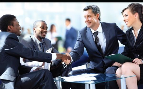 SAP B1 Customer Success Stories